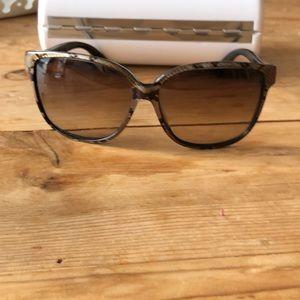 Jimmy Choo sunglasses 🕶
